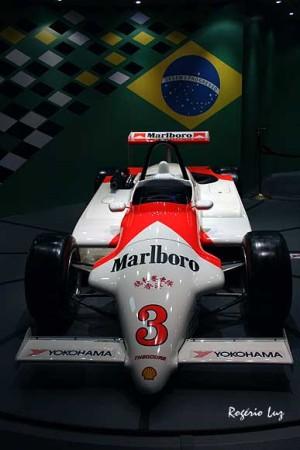 Macau Museu GPM Senna (05)