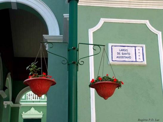 Macau toponimia nome placas ruas (01)