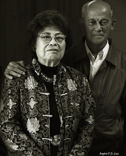 Mariazinha & Chicoi
