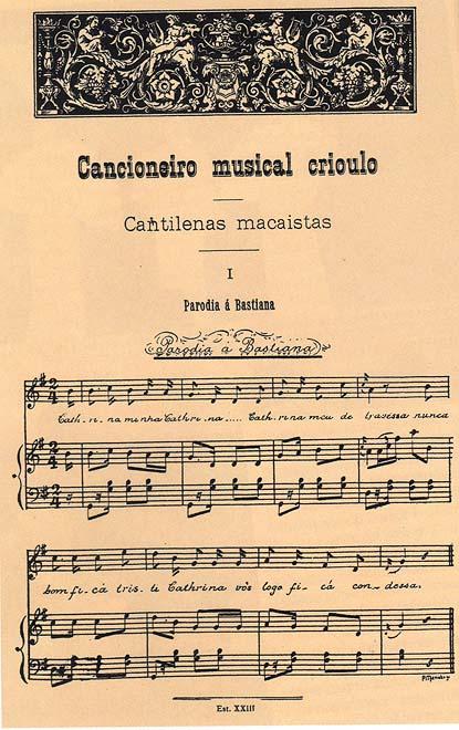 Recita e Lingu Maquista teatro patua (06)