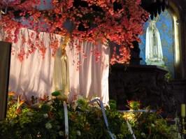 Santuario N.S. Fátima S.Paulo (06)