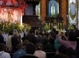 Santuario N.S. Fátima S.Paulo (08)
