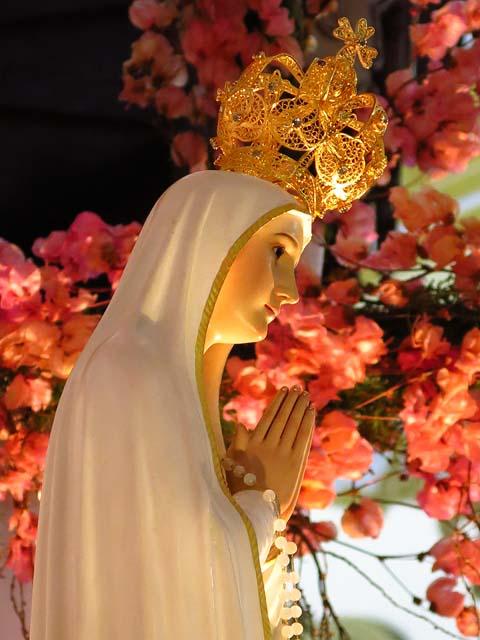 Santuario N.S. Fátima S.Paulo (10)