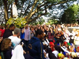 Santuario N.S. Fátima S.Paulo (14)