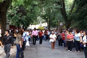 Santuario N.S. Fátima S.Paulo (16)