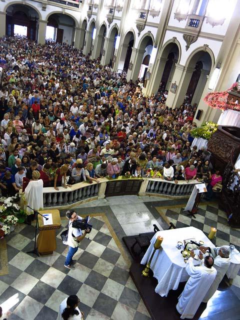 Santuario N.S. Fátima S.Paulo (21)