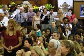 Santuario N.S. Fátima S.Paulo (26)