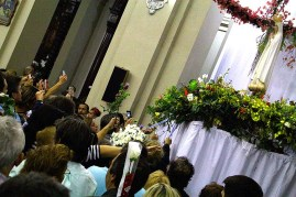 Santuario N.S. Fátima S.Paulo (35)