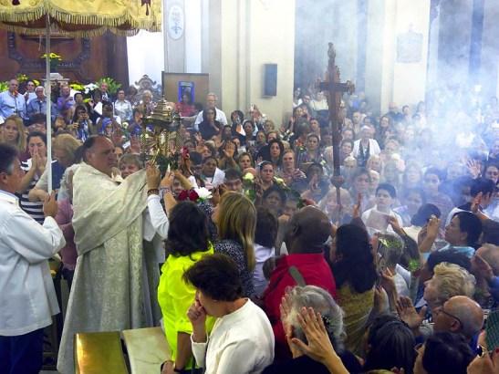 Santuario N.S. Fátima S.Paulo (39)