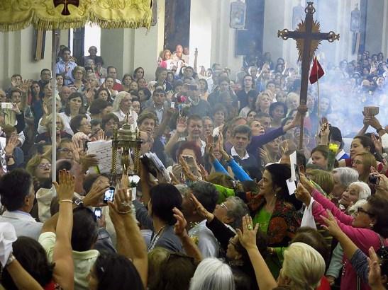 Santuario N.S. Fátima S.Paulo (40)