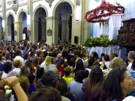 Santuario N.S. Fátima S.Paulo (42)