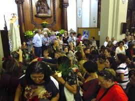 Santuario N.S. Fátima S.Paulo (43)
