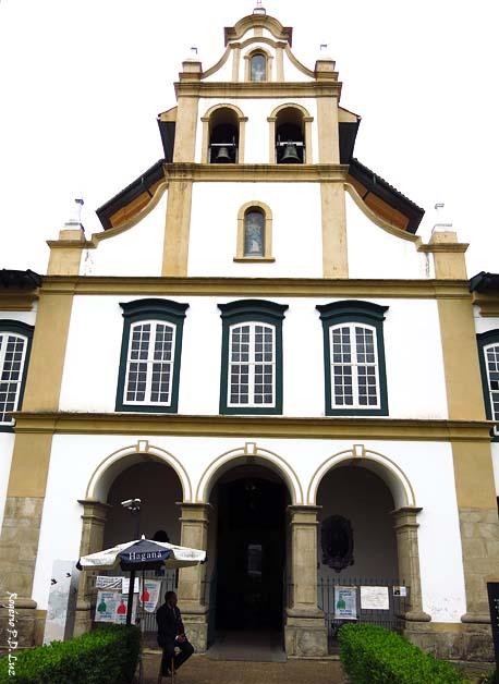 Capela Sao Frei Galvao Museu Arte Sacra S;Paulo (01)