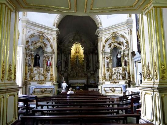 Capela Sao Frei Galvao Museu Arte Sacra S;Paulo (02)