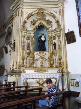 Capela Sao Frei Galvao Museu Arte Sacra S;Paulo (03)