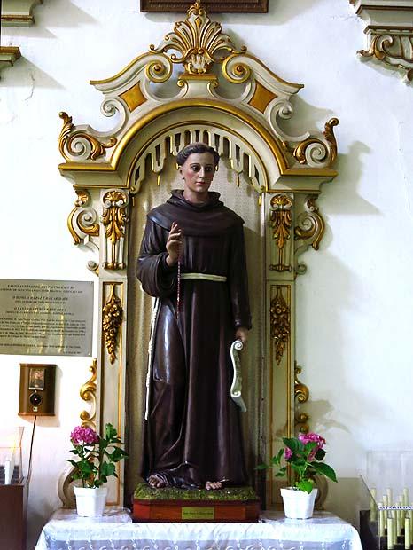 Capela Sao Frei Galvao Museu Arte Sacra S;Paulo (08)