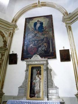 Capela Sao Frei Galvao Museu Arte Sacra S;Paulo (09)