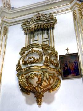 Capela Sao Frei Galvao Museu Arte Sacra S;Paulo (10)