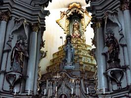 Capela Sao Frei Galvao Museu Arte Sacra S;Paulo (12)