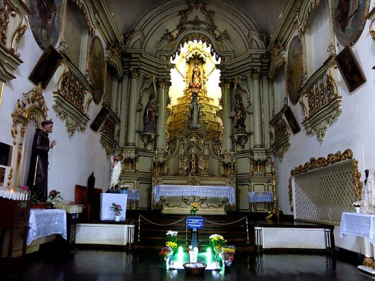 Capela Sao Frei Galvao Museu Arte Sacra S;Paulo (13)