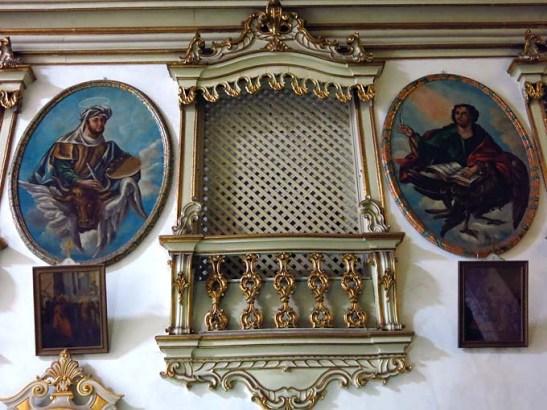 Capela Sao Frei Galvao Museu Arte Sacra S;Paulo (16)