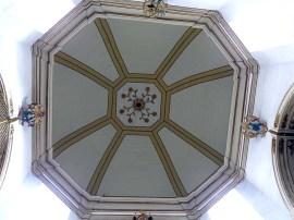 Capela Sao Frei Galvao Museu Arte Sacra S;Paulo (18)
