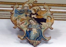 Capela Sao Frei Galvao Museu Arte Sacra S;Paulo (20)
