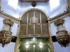 Capela Sao Frei Galvao Museu Arte Sacra S;Paulo (22)