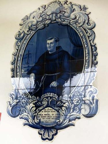 Capela Sao Frei Galvao Museu Arte Sacra S;Paulo (23)