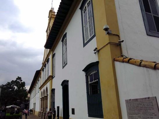 Capela Sao Frei Galvao Museu Arte Sacra S;Paulo (27)