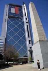 Chile Santiago Parque Balmaceda (04)