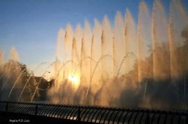 Chile Santiago Parque Balmaceda (09)