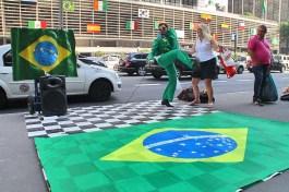Copa do Mundo na Av Paulista (03)