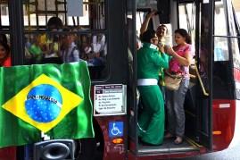 Copa do Mundo na Av Paulista (10)