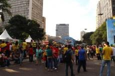 Copa Mundo Fan Fest ChilexHolanda (00.1)
