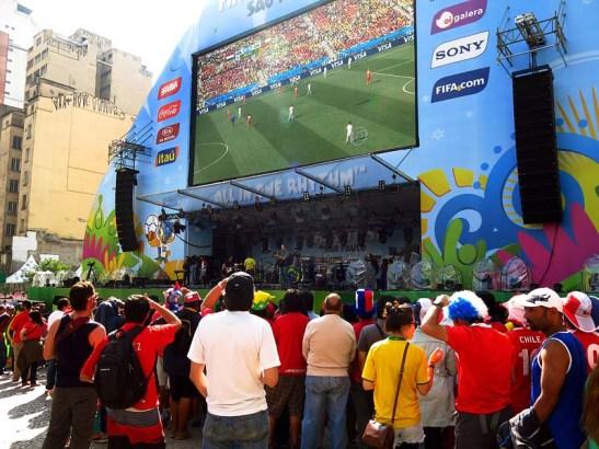 Copa Mundo Fan Fest ChilexHolanda (00)