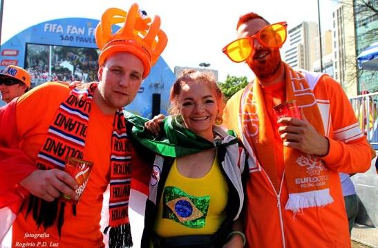 Copa Mundo Fan Fest ChilexHolanda (04)