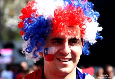 Copa Mundo Fan Fest ChilexHolanda (07)
