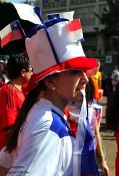 Copa Mundo Fan Fest ChilexHolanda (08)