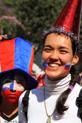 Copa Mundo Fan Fest ChilexHolanda (13)