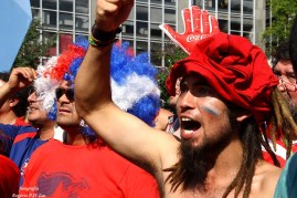 Copa Mundo Fan Fest ChilexHolanda (33)
