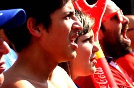 Copa Mundo Fan Fest ChilexHolanda (37)