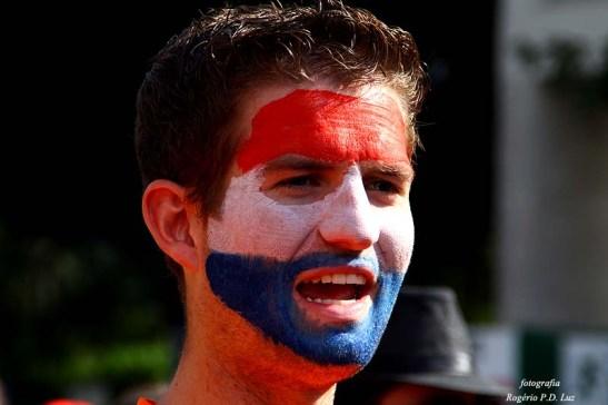 Copa Mundo Fan Fest ChilexHolanda (41)