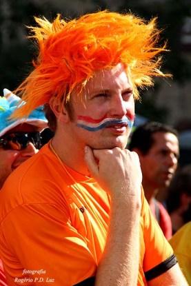 Copa Mundo Fan Fest ChilexHolanda (53.1)