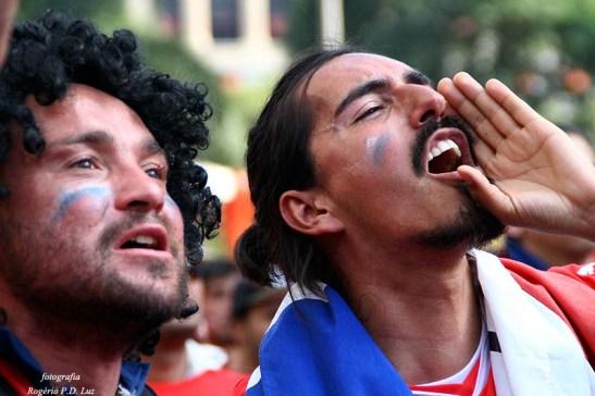 Copa Mundo Fan Fest ChilexHolanda (59)