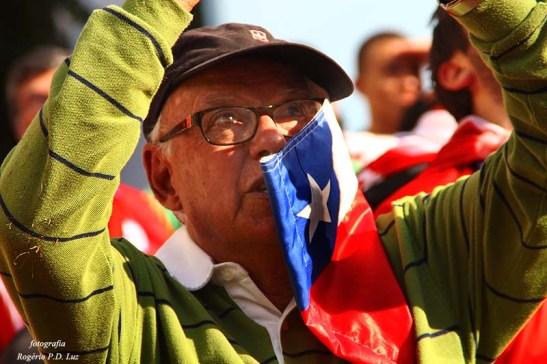Copa Mundo Fan Fest ChilexHolanda (65)