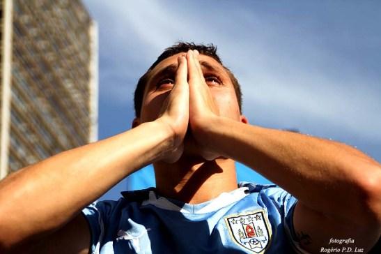 Copa Mundo Fan Fest UruguaixItalia (07)