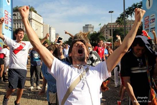 Copa Mundo Fan Fest UruguaixItalia (17)