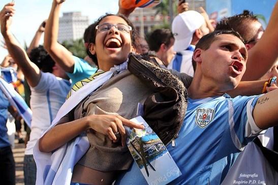 Copa Mundo Fan Fest UruguaixItalia (25)
