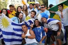 Copa Mundo Fan Fest UruguaixItalia (29)